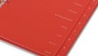 bedrukte tabbladen, offset bedrukte tabbladen, tabbladen van semi transparant plastic, transparante tabbladen, tabs, dekbladen, indexbladen, schutbladen, register, tabsets met tabbladen van polypropyleen, tabbladen in pms gedrukt, tabsets van kunststof, tabsets, tabbladen van kunststof, bedrukte tabsets, kartonnen tabbladen