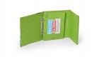 bedrukte flipovermappen, flipovers, tafelflipovers, presentatie flipovers, flipover bedrukt in offset, flip-over, flip-overmappen
