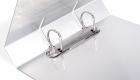 bedrukte aluminium ringbanden, ringmappen aluminium