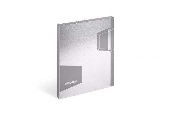 bedrukte aluminium presentatiemappen, aluminium presentatiemap, aluminium mappen, aluminium presentatie mappen, presentatiemap aluminium, alu presentatiemap, presentatiemap aluminium bedrukken