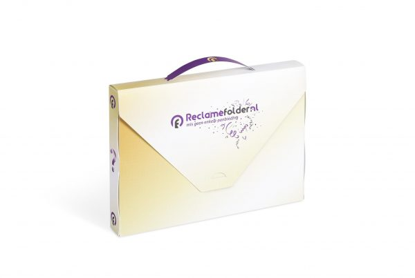 bedrukte presentatie koffer, presentatie koffertje bedrukken, bedrukte stalenkoffer offset, full colour bedrukte koffer, transparante koffer, koffertje full colour bedrukken