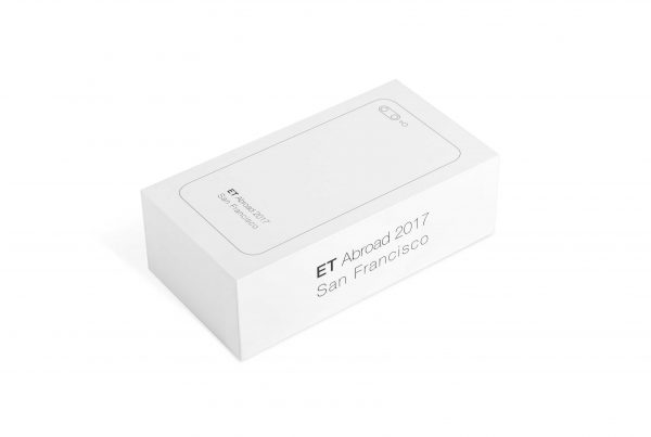 iPhone verpakking, Apple-style, cantobox, doos deksel verpakking, luxe bedrukte verpakking, bedrukte doos met deksel, luxe presentatiebox, presentatiedoos, geschenkdoos verpakking, linnen omplakte box met losse deksel