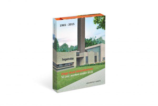 verzamelmap voor tijdschriften, luxe boekverpakking, boek cassette, boekcassette, luxe boek editie, luxe gift-box, luxe boekuitgaven, premium verpakking, verzamelband, verzamelbanden